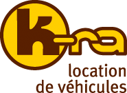K-ra Location